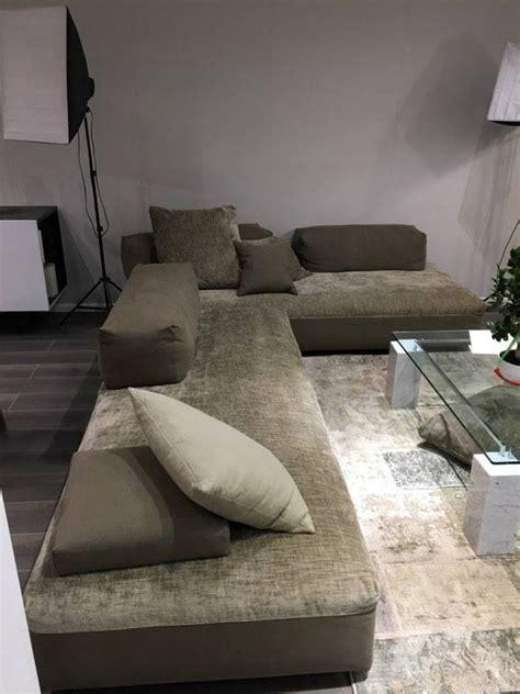 divani desiree prezzi divano desiree monopoli prezzo idea di casa