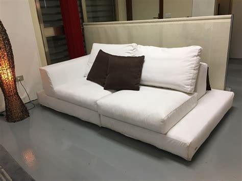 divani di marca in offerta divano sfoderabile di linea italia in offerta outlet
