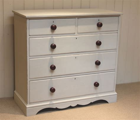 Painting Chest Of Drawers by Painted Chest Of Drawers 250601