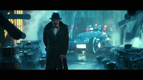 themes in frankenstein and bladerunner blade runner quot 383574 is one of the top wallpapers in the