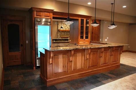 hickory kitchen cabinets home depot home depot hickory base cabinets cabinets beds sofas and morecabinets beds sofas and more