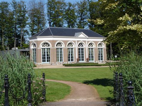 Interior Country Homes file huize ruurlo castle orangery jpg wikimedia commons