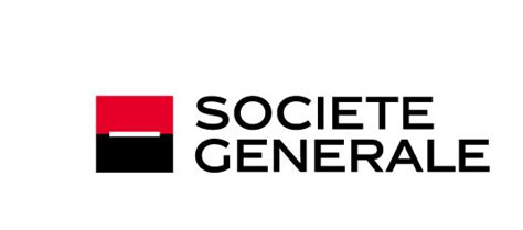 Societe Generale Extends Availability Of S 3skey To