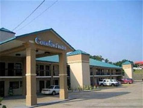 comfort inn oxford ms comfort inn oxford oxford deals see hotel photos