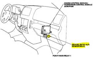 infiniti i30 oxygen sensor location infiniti get free image about wiring diagram