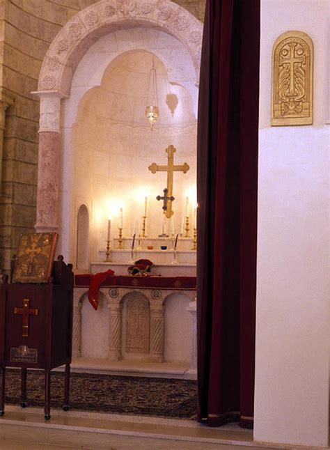 church altar curtains altar curtains normative or exception
