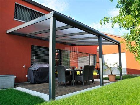 Terrassendach Hersteller by Teranda Gmbh Hersteller Aluminium Terrassen 252 Berdachungen