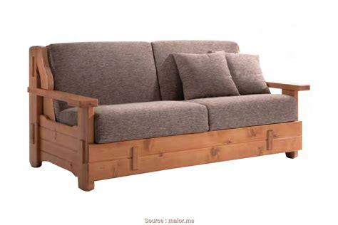 divani letto in legno esclusivo 6 divano letto in legno ikea jake vintage