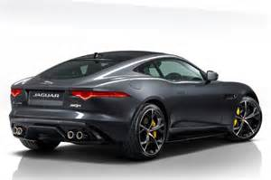 jaguar f type coup 233 and convertible 2016 at jager auto