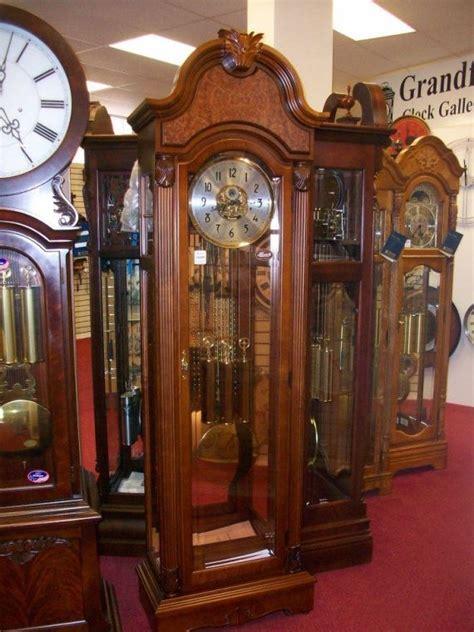 antique l repair near me clocks clock store near me clock repair stores near me