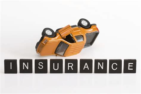 importance of motor car insurance in singapore insurance