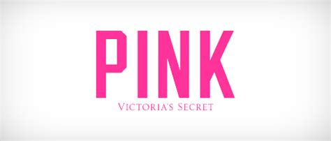 Ts To Violently Vomit Logo Purple Second pin secret logo png on