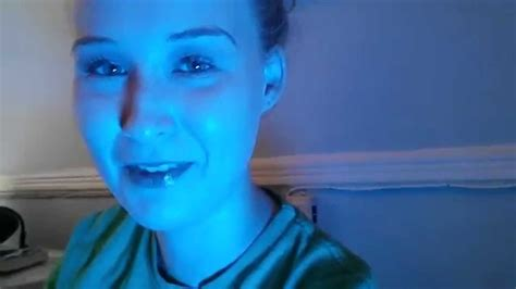 blue light therapy for depression depression blue light therapy