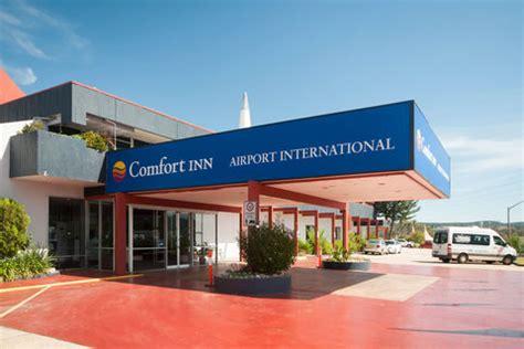 comfort inn airport international canberra accommodation queanbeyan comfort inn airport international