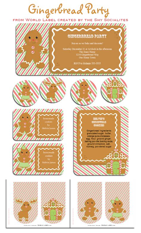 free hershey kisses labels template 1 popular sles