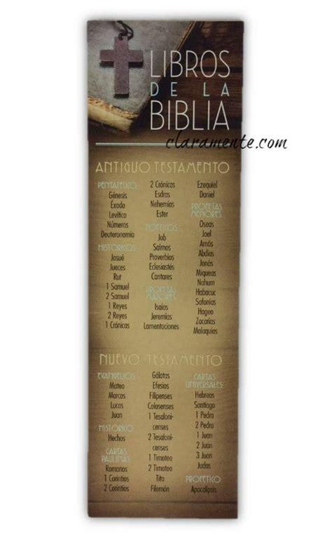 libros cuman 225 todos los nombres jos 233 saramago pdf separadores con nombres de la biblia preciosos separadores de escritura con el tema 2013 quot