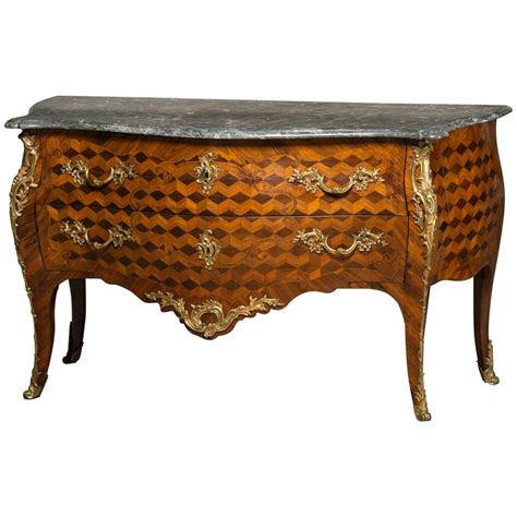 decorative chest of drawers large decorative napoleon iii chest of drawers ludvig xv