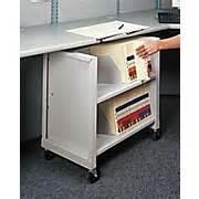 Under Desk Rolling Cart Under Desk Rolling Drawers