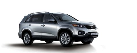 2010 kia sorento review top speed