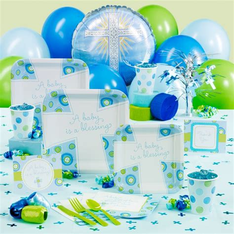 Baby Shower Tableware by Discover And Save Creative Ideas