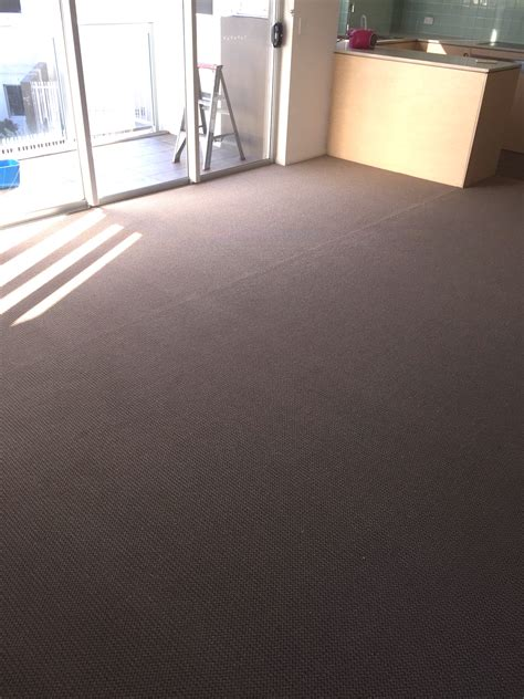 gold coast carpets gold coast carpet installation at varsity view in burleigh waters floorwerx gold coast