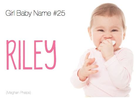 Smith Tried To Name Sterile As Babys by Baby Name Baby Names Babies