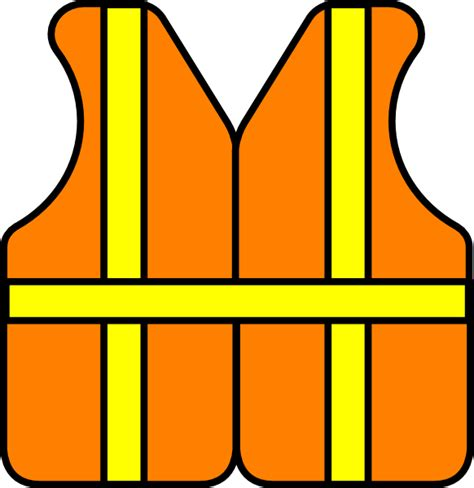 royalty free building contractor clip art vector images construction vest clip art vector clip art online