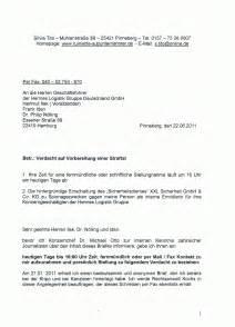 Bewerbungsschreiben Muster Verkäuferin Lidl Rossmann Initiativbewerbung Kostenlose Anwendung Die Vorlage Zu Studieren