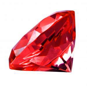 Ruby Birthstone Of July 2 by Birth Stones Birthstones By Months