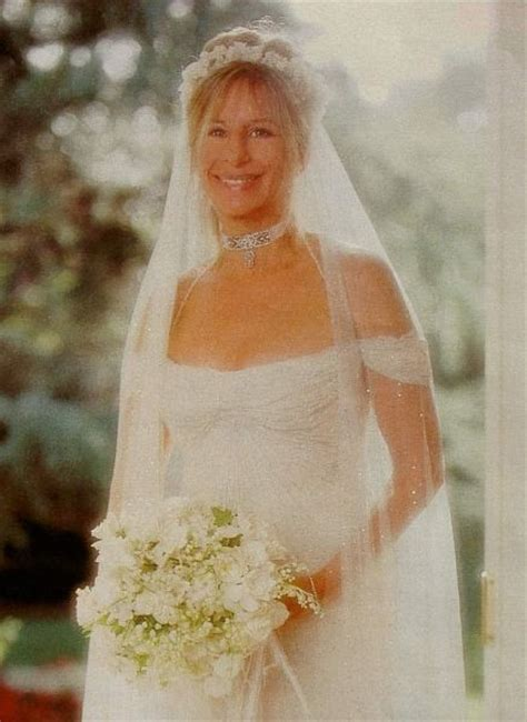 barbra streisand is married to 17 best images about barbra streisand on pinterest