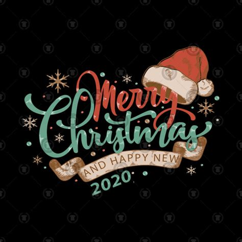 merry christmas  happy  year  merry christmas  happy  year  pillow