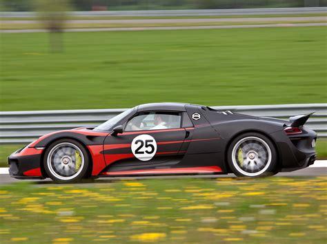 porsche prototype race cars 2013 porsche 918 spyder prototype supercars supercar race