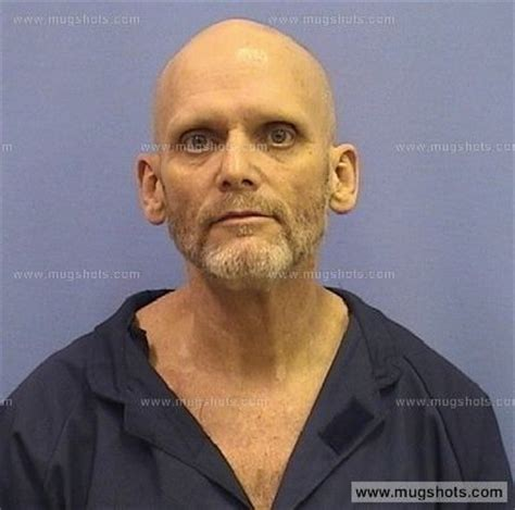 Fulton County Illinois Arrest Records Timothy Samuell Mugshot Timothy Samuell Arrest Fulton County Il