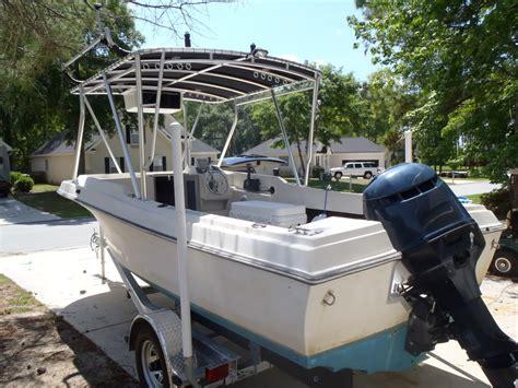 boat trailer tires savannah ga welcraft v20 steplift in savannah ga 6900soldsold the