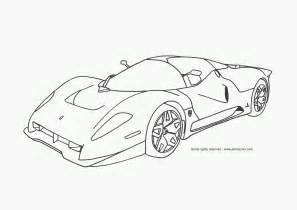 motorcycle coloring pages latest car coloring pages car coloring