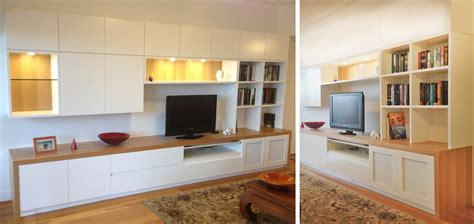 Dvd Storage Shelves Cabinets by Entertainment Units Sydney Media Wall Units Australia