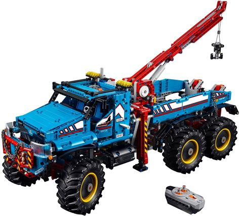 technic sets 2017 technic brickset set guide and database
