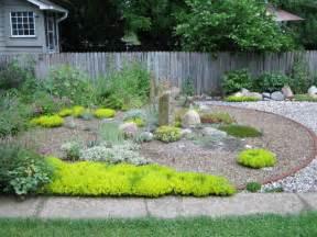 Backyard Privacy Landscaping Ideas Garten Neu Gestalten Ideen Greengrill Info