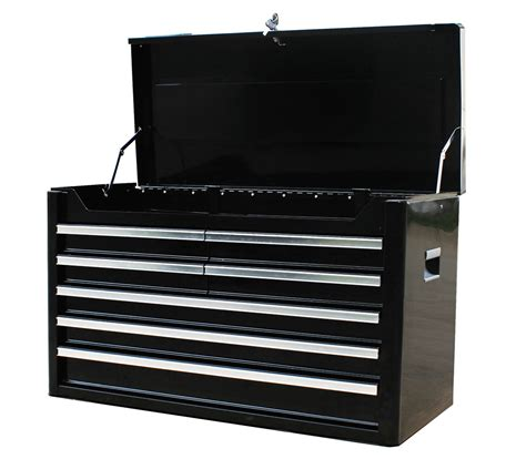 36 Drawer Slide by Excel 36 Quot Steel Top Chest With Seven Bearing Slide