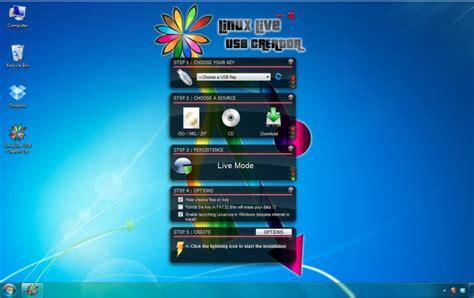 usb linux how to make a bootable ubuntu usb stick on windows mac