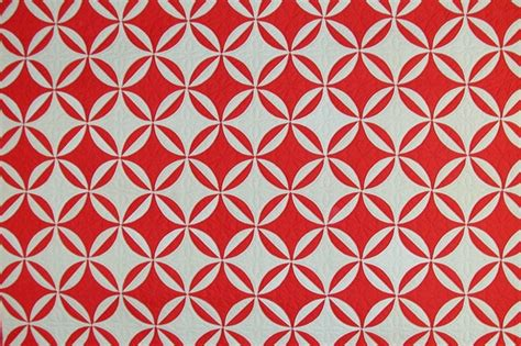 quilt pattern robbing peter to pay paul rob peter to pay paul quilt free quilt patterns