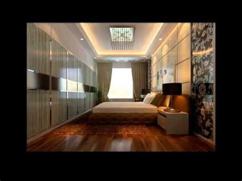 aamir khan house interior aamir khan new home interior design 3 youtube