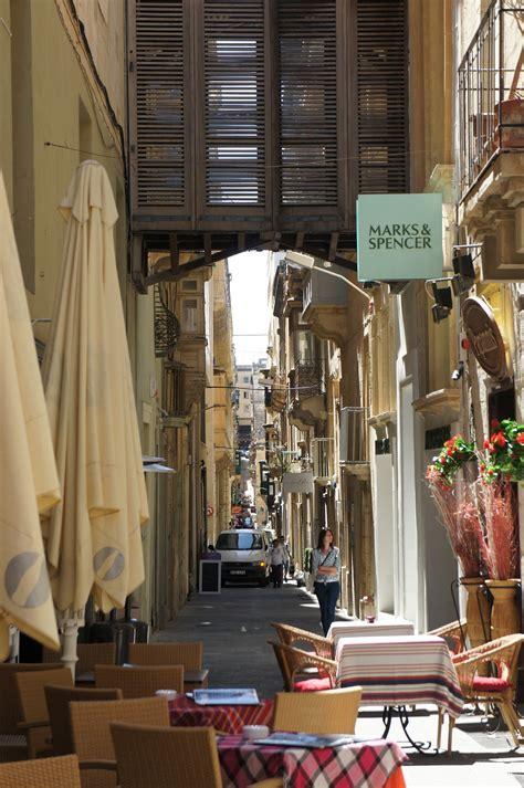 design cafe jalanan gambar rumah pusat kota perbelanjaan kamar desain
