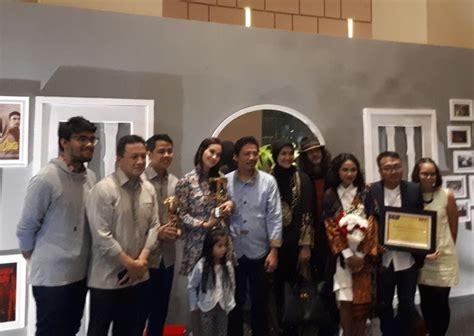 film bagus pilihan festival film tempo 2017 apresiasi dari majalah senior