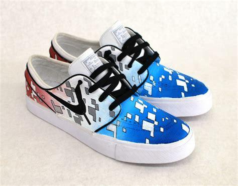 american flag sneakers zs8yzu6t cheap nike american flag shoes