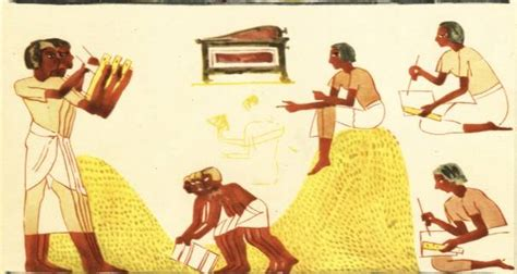 ancient egypt for kids and teachers ancient egypt for kids education in ancient world