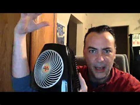 edenpure heater fan not working best heater for winter vornado youtube