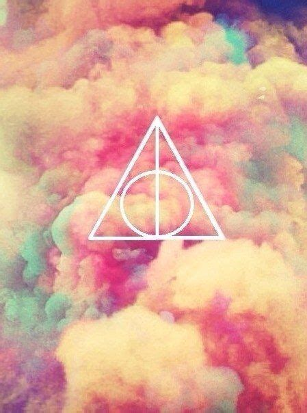 what color describes you what color best describes you deathly hallows harry