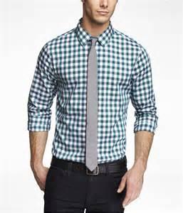 dress shirts for men 2013 men fashion trends ealuxe com