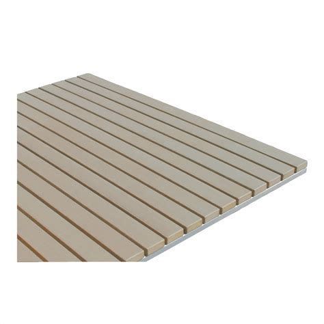 dura wood outdoor table tops w aluminum frame bar